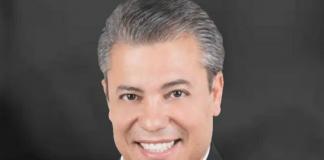 Doutor Carreira Jorge Penillo
