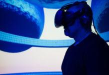ArtSonica - Você já foi à ArtSonica? Não? Então, vá! Lá tem arte, inovação, interatividade, tecnologia, criatividade, inclusão, acessibilidade. Então, vá porque a mostra vai só até 15 de setembro, noCentro Cultural Oi Futuro, no Flamengo