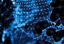 Iniciativa brasileira oferece alternativa de ecossistema para desenvolvimento de soluções baseadas em Blockchain de forma mais rápida, segura e inteligente