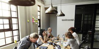 Dicas de networking para mulheres empreendedoras