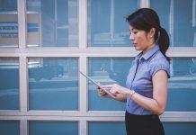 Big Data: entenda os benefícios do tratamento de dados massivos em compras