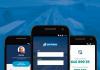 Startup pioneira em gestão logística