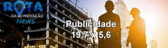 publicidade_01