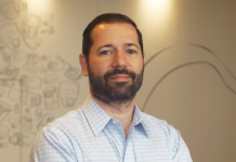 Cristiano Felicissimo, Diretor de Pré-vendas da Seal Telecom