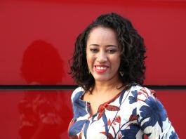 Liliane Rocha, CEO e Fundadora da Gestão Kairós