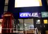 cellep